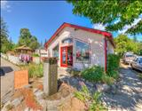 Primary Listing Image for MLS#: 1153152
