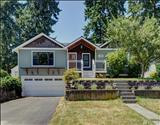 Primary Listing Image for MLS#: 1159752