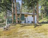 Primary Listing Image for MLS#: 1163952