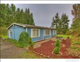 Primary Listing Image for MLS#: 1166352