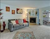 Primary Listing Image for MLS#: 1173352