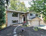 Primary Listing Image for MLS#: 1173852