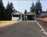 Primary Listing Image for MLS#: 1178352