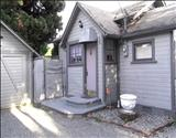 Primary Listing Image for MLS#: 1180052