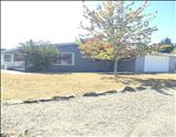 Primary Listing Image for MLS#: 1181852