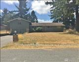Primary Listing Image for MLS#: 1182452