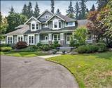 Primary Listing Image for MLS#: 1182652