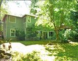 Primary Listing Image for MLS#: 1183352