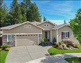 Primary Listing Image for MLS#: 1183652