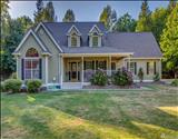 Primary Listing Image for MLS#: 1187552