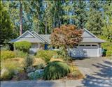 Primary Listing Image for MLS#: 1189552