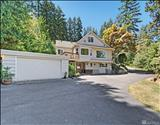Primary Listing Image for MLS#: 1190252