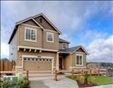Primary Listing Image for MLS#: 1191452