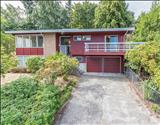 Primary Listing Image for MLS#: 1192352