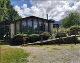 Primary Listing Image for MLS#: 1194852