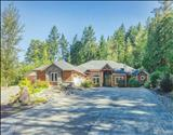 Primary Listing Image for MLS#: 1201352