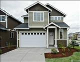 Primary Listing Image for MLS#: 1207552