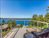Primary Listing Image for MLS#: 1207952