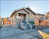 Primary Listing Image for MLS#: 1212952