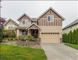 Primary Listing Image for MLS#: 1213152