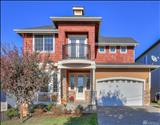 Primary Listing Image for MLS#: 1214952