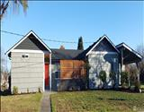 Primary Listing Image for MLS#: 1220552