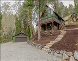 Primary Listing Image for MLS#: 1223752