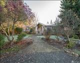 Primary Listing Image for MLS#: 1224152