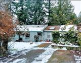 Primary Listing Image for MLS#: 1226752