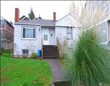Primary Listing Image for MLS#: 1227752