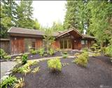 Primary Listing Image for MLS#: 1230252