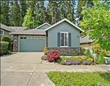 Primary Listing Image for MLS#: 1232052