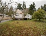 Primary Listing Image for MLS#: 1232652