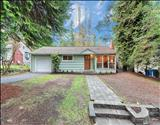 Primary Listing Image for MLS#: 1239452