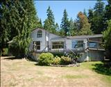 Primary Listing Image for MLS#: 1242852