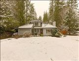 Primary Listing Image for MLS#: 1249152