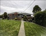 Primary Listing Image for MLS#: 1249352