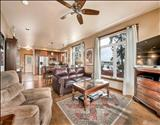 Primary Listing Image for MLS#: 1249652
