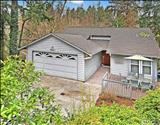 Primary Listing Image for MLS#: 1254652