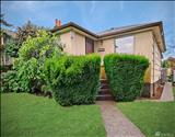 Primary Listing Image for MLS#: 1255852