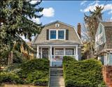 Primary Listing Image for MLS#: 1258252
