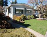 Primary Listing Image for MLS#: 1259652
