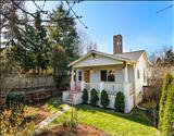 Primary Listing Image for MLS#: 1260252