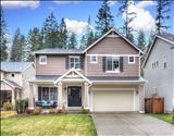 Primary Listing Image for MLS#: 1260752