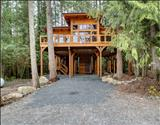 Primary Listing Image for MLS#: 1267852
