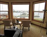 Primary Listing Image for MLS#: 1268152