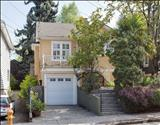 Primary Listing Image for MLS#: 1278552