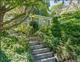 Primary Listing Image for MLS#: 1280252