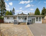 Primary Listing Image for MLS#: 1285552