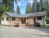 Primary Listing Image for MLS#: 1287352
